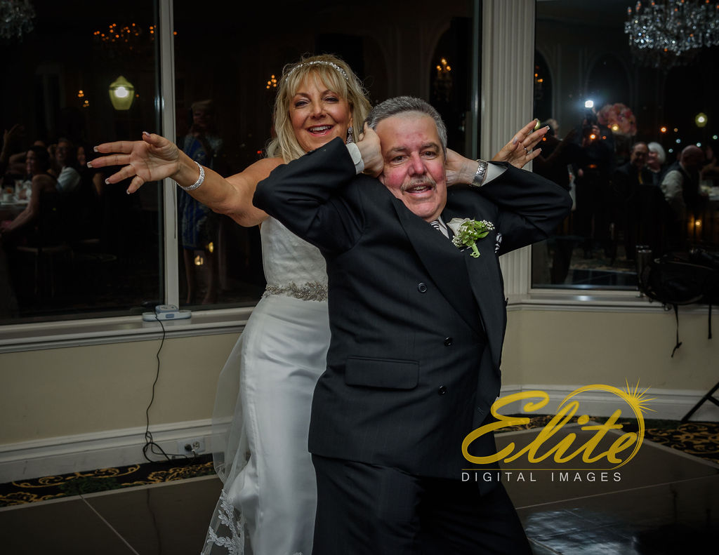 Elite Entertainment_ NJ Wedding_ Elite Digital Images_Molly Pitcher in Red Bank_Angela and Ben _05.04 (19)