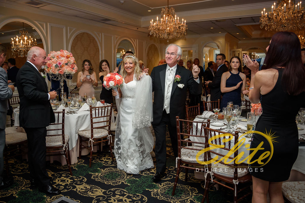 Elite Entertainment_ NJ Wedding_ Elite Digital Images_Molly Pitcher in Red Bank_Angela and Ben _05.04 (2)