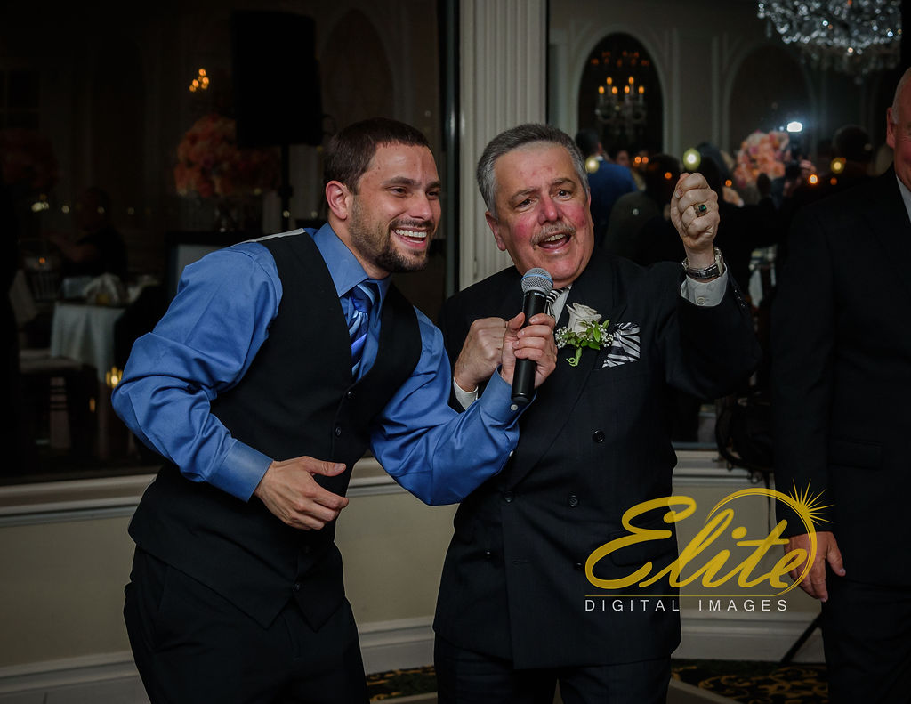 Elite Entertainment_ NJ Wedding_ Elite Digital Images_Molly Pitcher in Red Bank_Angela and Ben _05.04 (20)