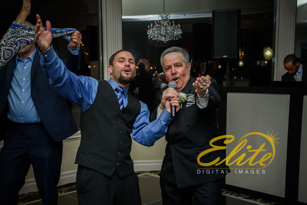 Elite Entertainment_ NJ Wedding_ Elite Digital Images_Molly Pitcher in Red Bank_Angela and Ben _05.04 (21)