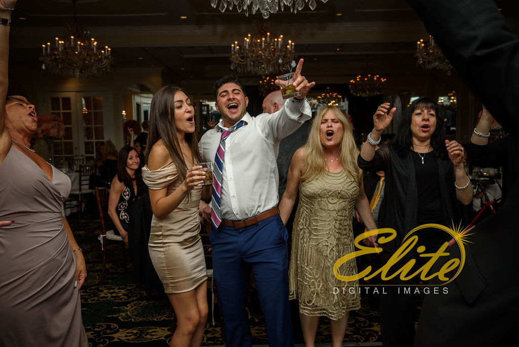 Elite Entertainment_ NJ Wedding_ Elite Digital Images_Molly Pitcher in Red Bank_Angela and Ben _05.04 (22)