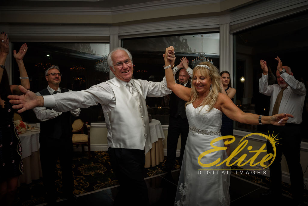 Elite Entertainment_ NJ Wedding_ Elite Digital Images_Molly Pitcher in Red Bank_Angela and Ben _05.04 (23)