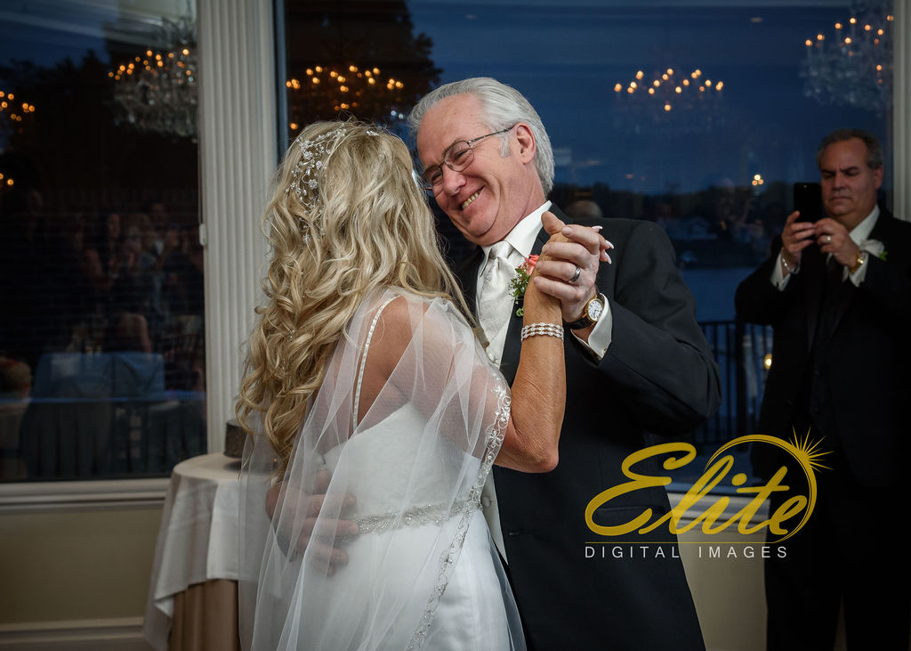 Elite Entertainment_ NJ Wedding_ Elite Digital Images_Molly Pitcher in Red Bank_Angela and Ben _05.04 (3)