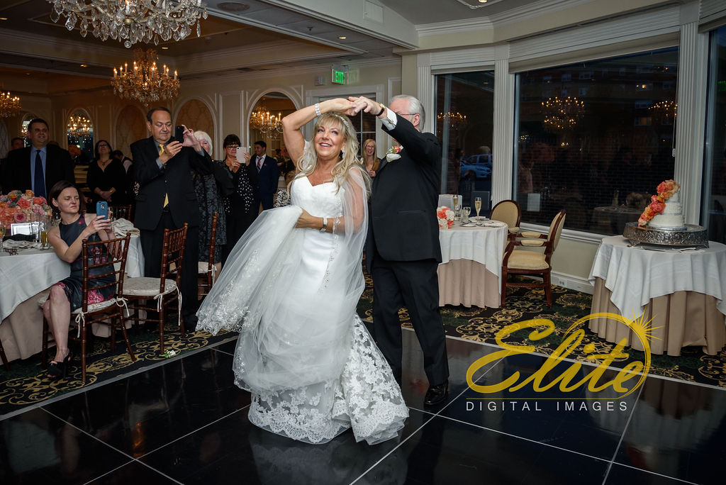 Elite Entertainment_ NJ Wedding_ Elite Digital Images_Molly Pitcher in Red Bank_Angela and Ben _05.04 (4)
