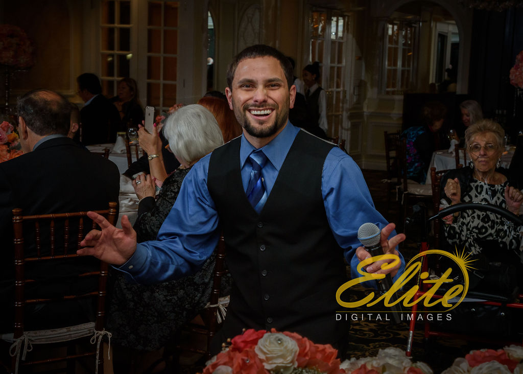 Elite Entertainment_ NJ Wedding_ Elite Digital Images_Molly Pitcher in Red Bank_Angela and Ben _05.04 (5)