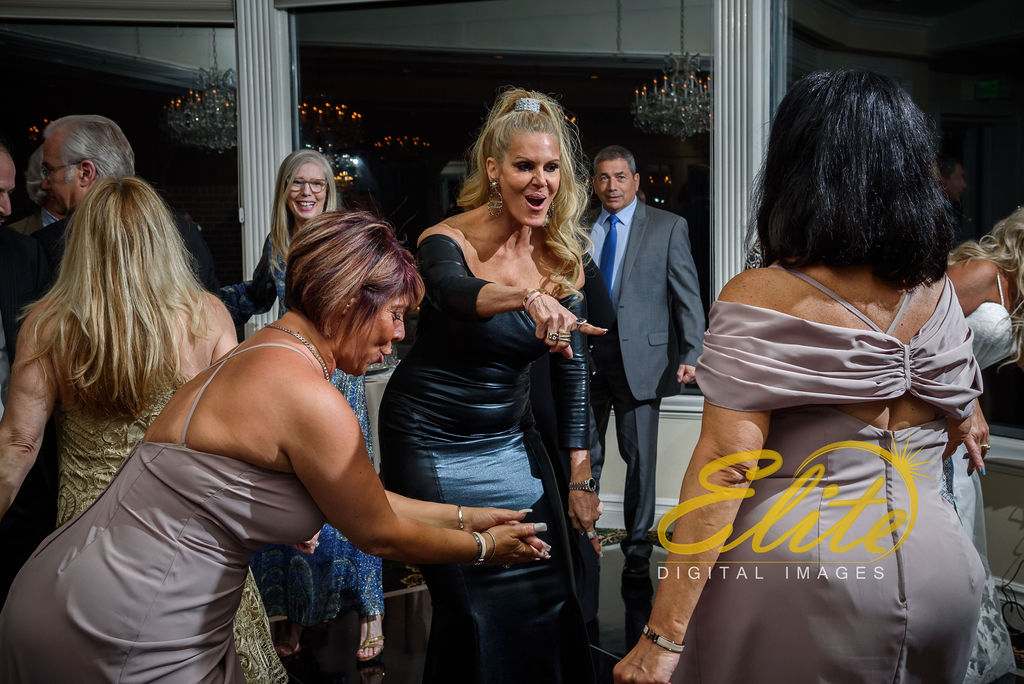 Elite Entertainment_ NJ Wedding_ Elite Digital Images_Molly Pitcher in Red Bank_Angela and Ben _05.04 (6)