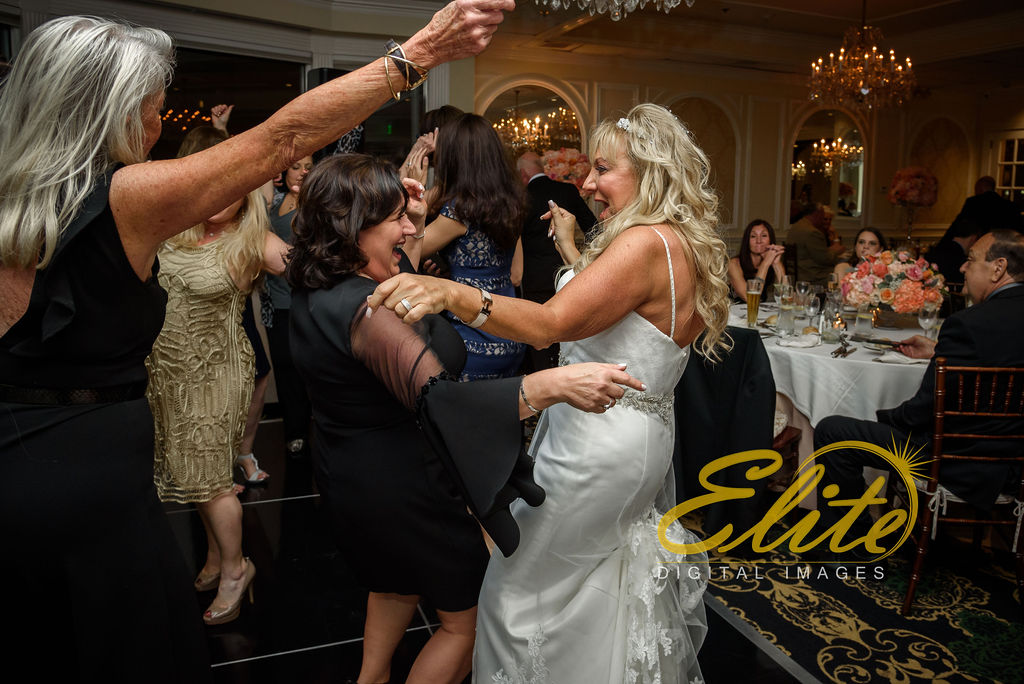 Elite Entertainment_ NJ Wedding_ Elite Digital Images_Molly Pitcher in Red Bank_Angela and Ben _05.04 (8)