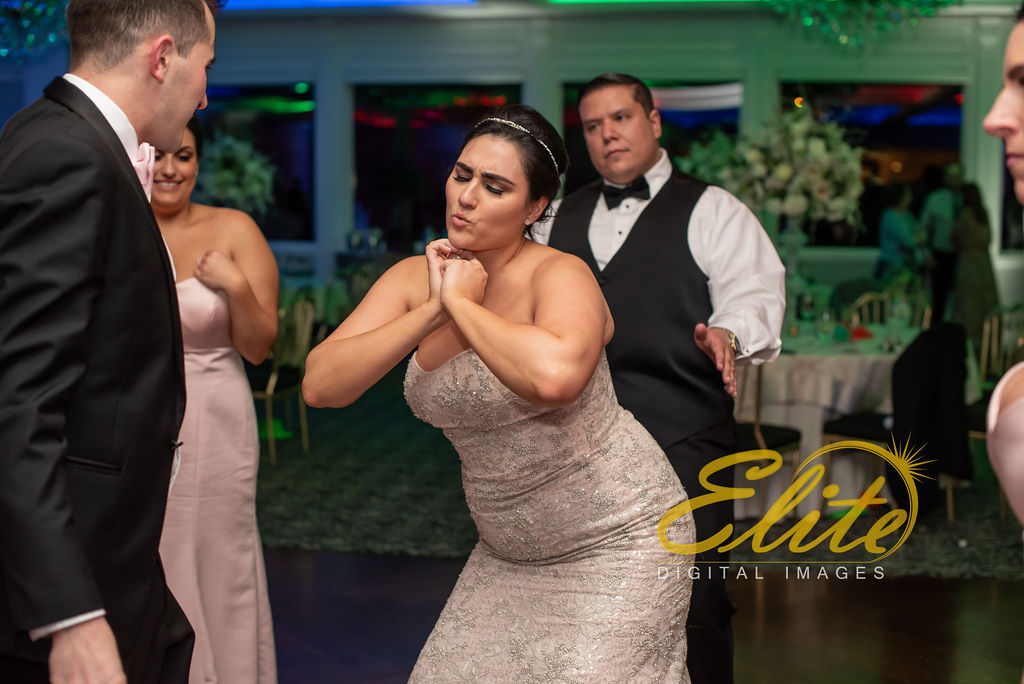 Elite Entertainment_ NJWedding_ EliteDigitalImages_The Mill at Lakeside Manor_Brittany and Zeeshan (10)