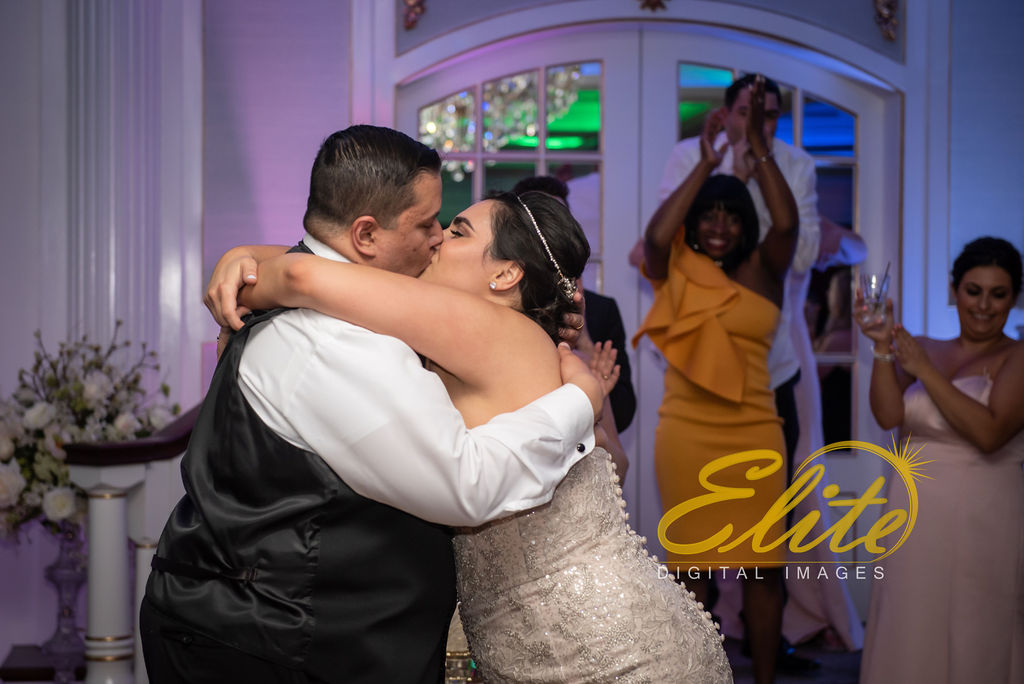 Elite Entertainment_ NJWedding_ EliteDigitalImages_The Mill at Lakeside Manor_Brittany and Zeeshan (11)