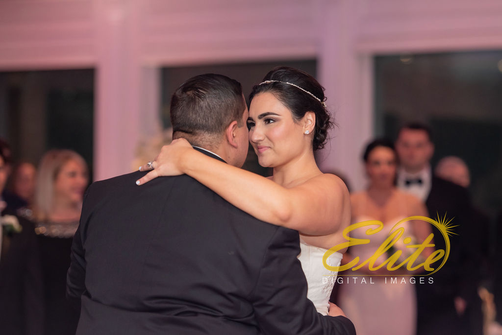 Elite Entertainment_ NJWedding_ EliteDigitalImages_The Mill at Lakeside Manor_Brittany and Zeeshan (2)