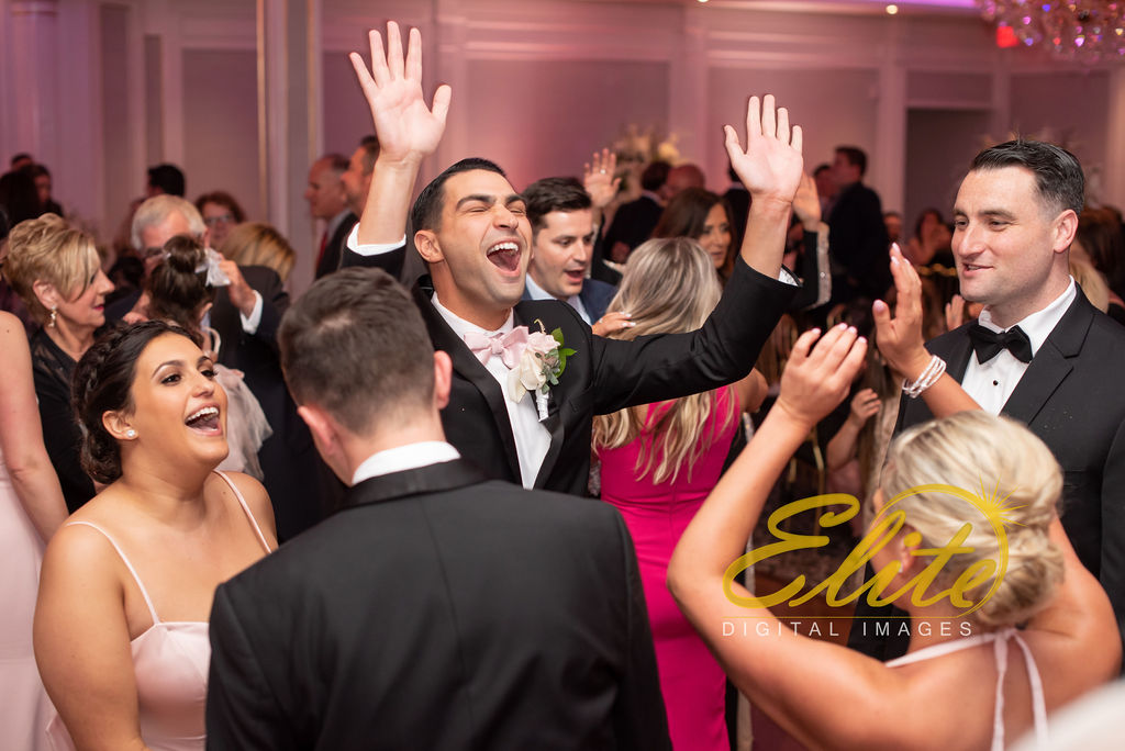 Elite Entertainment_ NJWedding_ EliteDigitalImages_The Mill at Lakeside Manor_Brittany and Zeeshan (3)