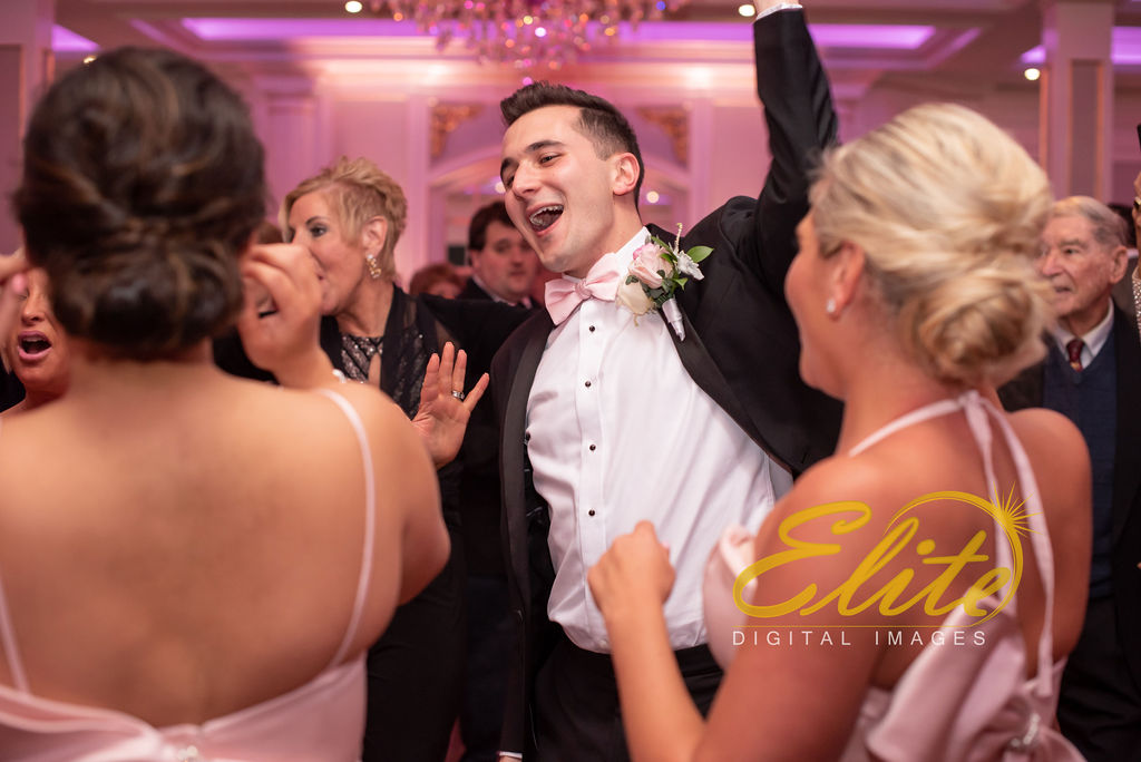 Elite Entertainment_ NJWedding_ EliteDigitalImages_The Mill at Lakeside Manor_Brittany and Zeeshan (4)