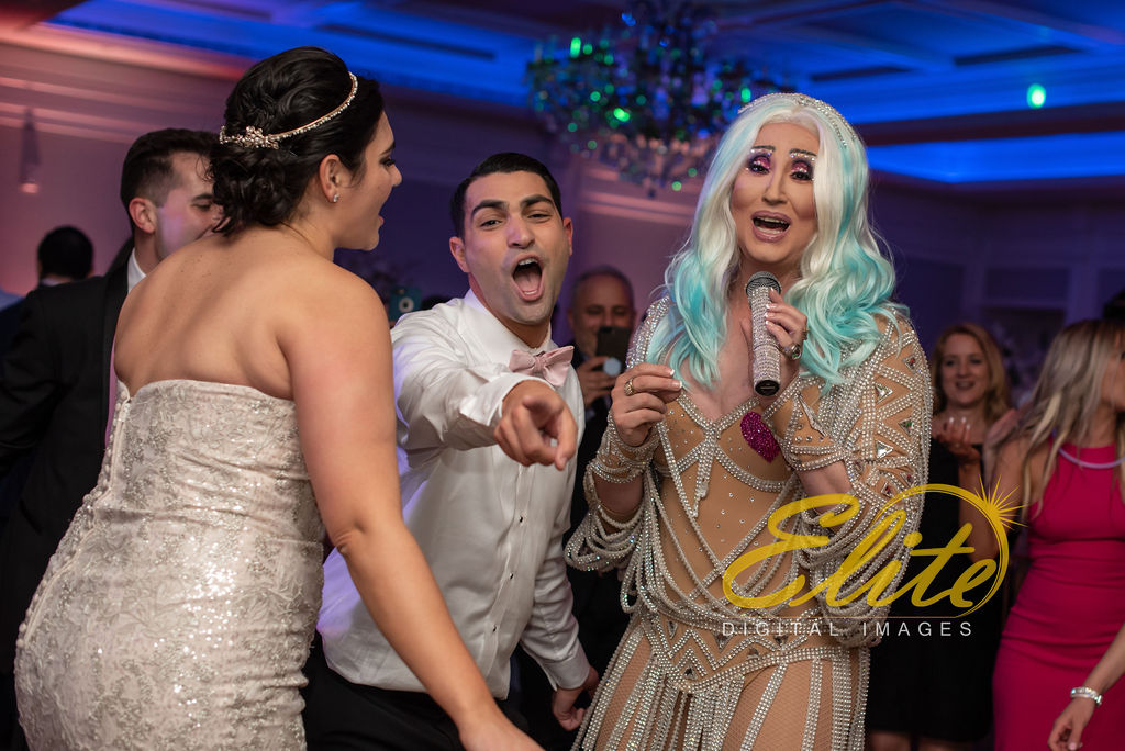 Elite Entertainment_ NJWedding_ EliteDigitalImages_The Mill at Lakeside Manor_Brittany and Zeeshan (8)