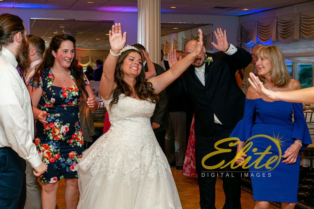 Elite Entertainment_ NJ Wedding_ Elite Digital Images_Breakers_Katherine and Cody_06-01-19 (10)