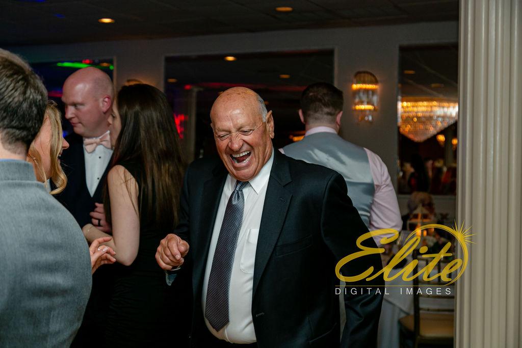 Elite Entertainment_ NJ Wedding_ Elite Digital Images_Breakers_Katherine and Cody_06-01-19 (13)