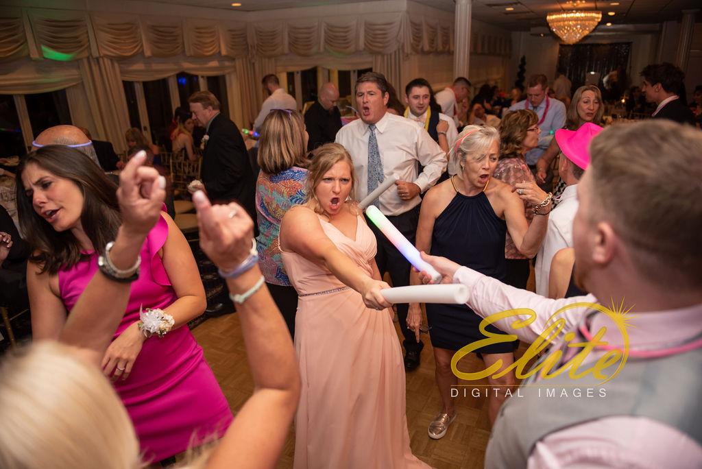 Elite Entertainment_ NJ Wedding_ Elite Digital Images_Breakers_Katherine and Cody_06-01-19 (16)