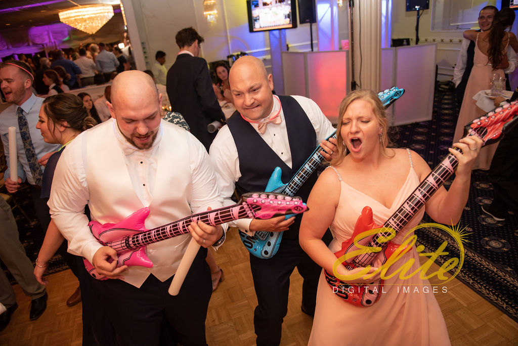 Elite Entertainment_ NJ Wedding_ Elite Digital Images_Breakers_Katherine and Cody_06-01-19 (17)