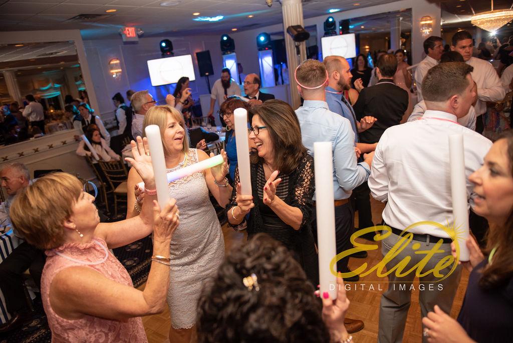 Elite Entertainment_ NJ Wedding_ Elite Digital Images_Breakers_Katherine and Cody_06-01-19 (19)