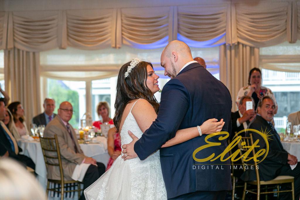 Elite Entertainment_ NJ Wedding_ Elite Digital Images_Breakers_Katherine and Cody_06-01-19 (2)