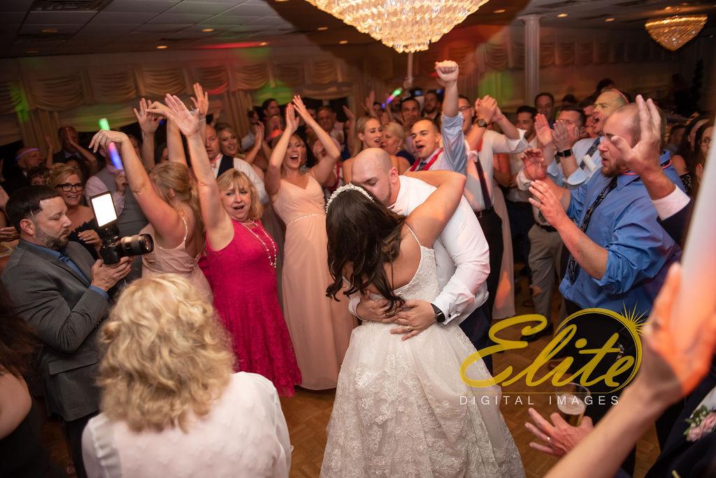 Elite Entertainment_ NJ Wedding_ Elite Digital Images_Breakers_Katherine and Cody_06-01-19 (20)