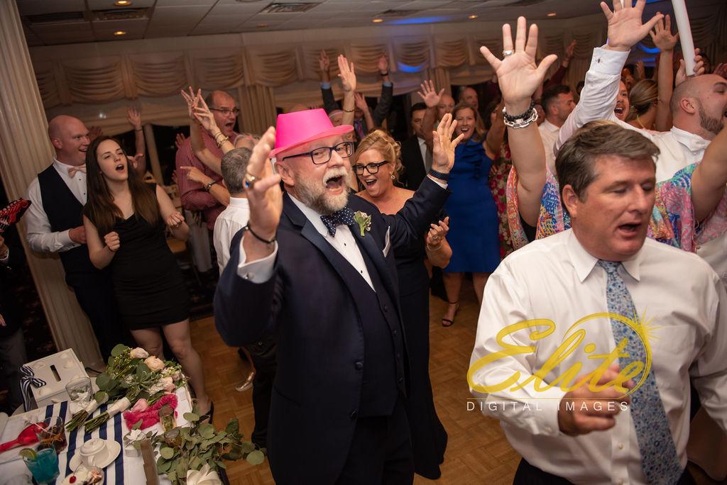 Elite Entertainment_ NJ Wedding_ Elite Digital Images_Breakers_Katherine and Cody_06-01-19 (21)