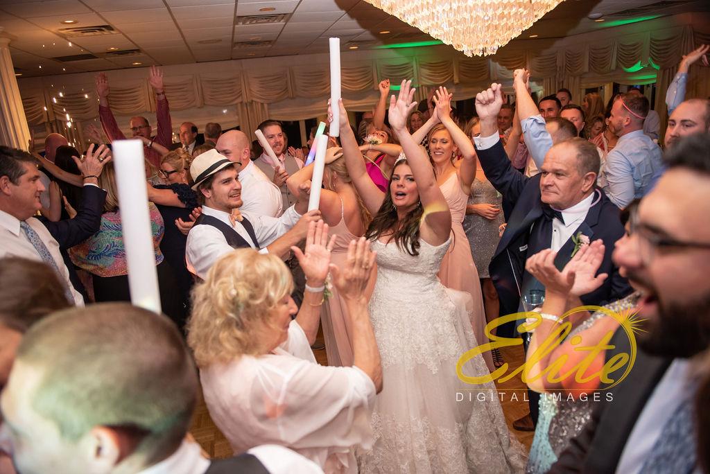 Elite Entertainment_ NJ Wedding_ Elite Digital Images_Breakers_Katherine and Cody_06-01-19 (22)