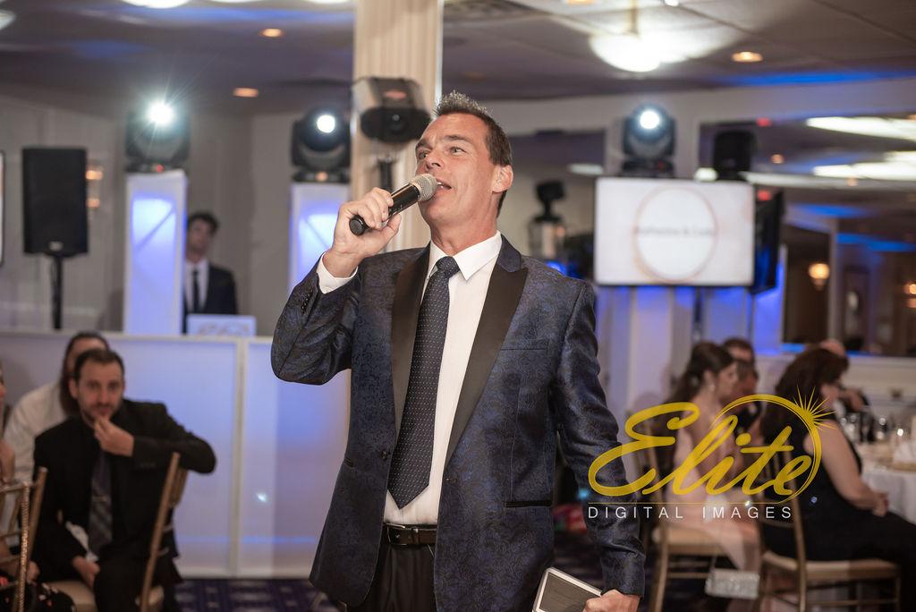 Elite Entertainment_ NJ Wedding_ Elite Digital Images_Breakers_Katherine and Cody_06-01-19 (4) Mike Walter