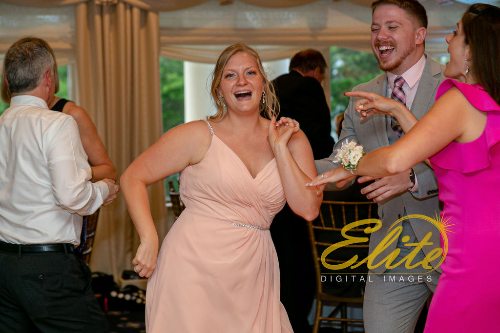 Elite Entertainment_ NJ Wedding_ Elite Digital Images_Breakers_Katherine and Cody_06-01-19 (5)