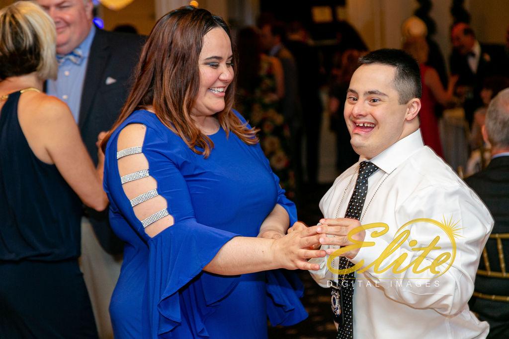 Elite Entertainment_ NJ Wedding_ Elite Digital Images_Breakers_Katherine and Cody_06-01-19 (6)