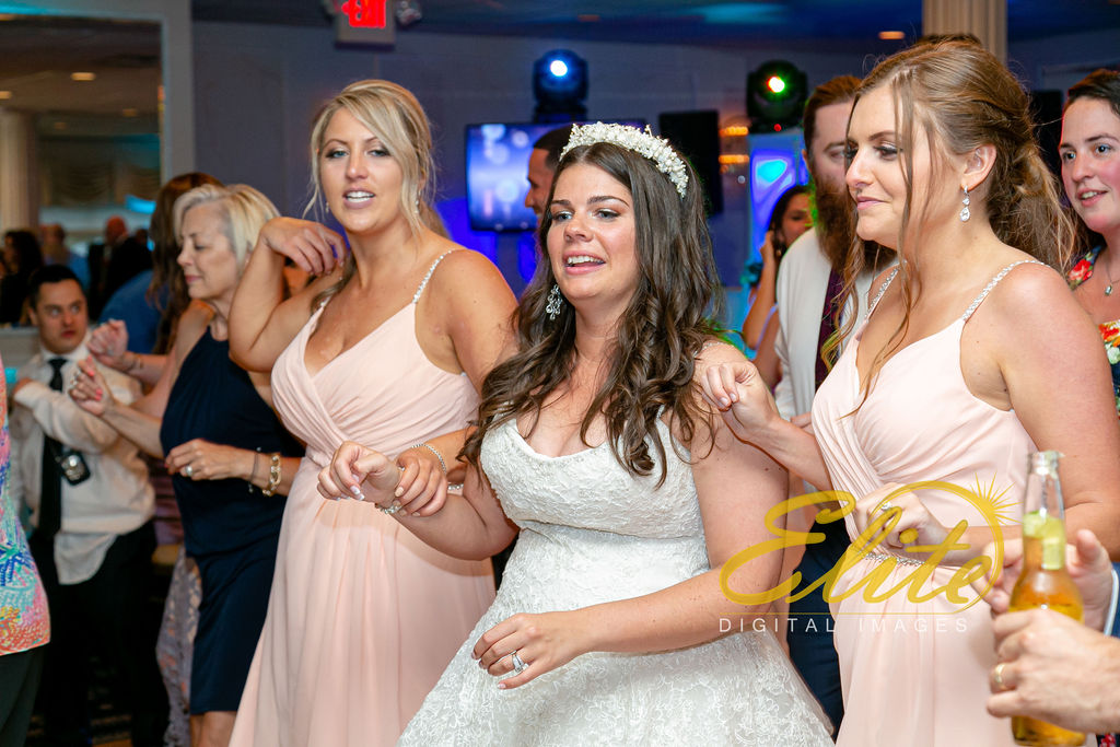 Elite Entertainment_ NJ Wedding_ Elite Digital Images_Breakers_Katherine and Cody_06-01-19 (7)