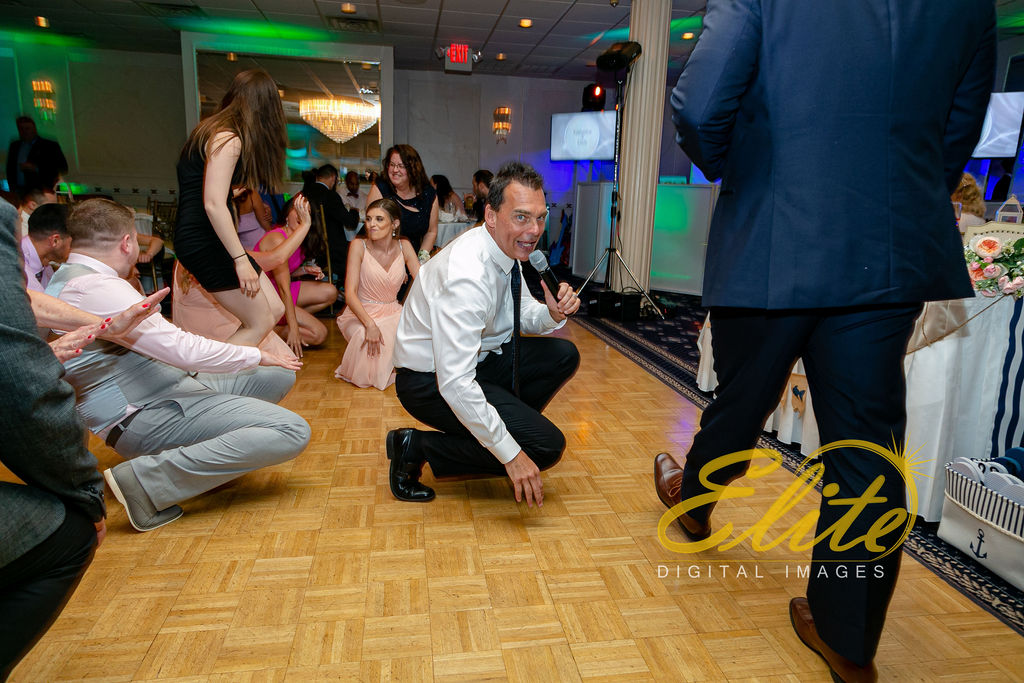 Elite Entertainment_ NJ Wedding_ Elite Digital Images_Breakers_Katherine and Cody_06-01-19 (9) Mike Walter
