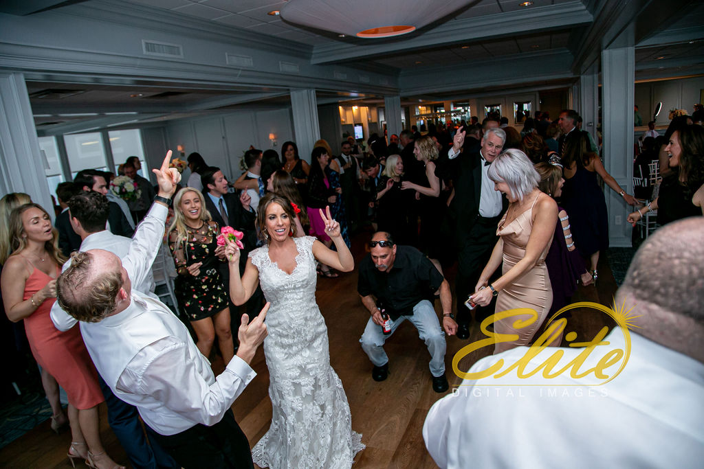 Elite Entertainment_ NJ Wedding_ Elite Digital Images_Channel Club _Anastasie and Doug_051119 (10)