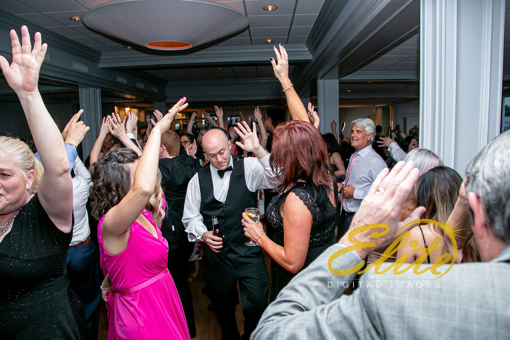 Elite Entertainment_ NJ Wedding_ Elite Digital Images_Channel Club _Anastasie and Doug_051119 (11)