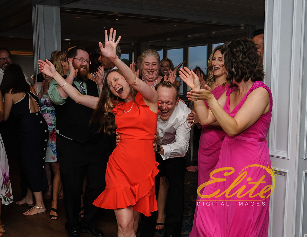 Elite Entertainment_ NJ Wedding_ Elite Digital Images_Channel Club _Anastasie and Doug_051119 (13)