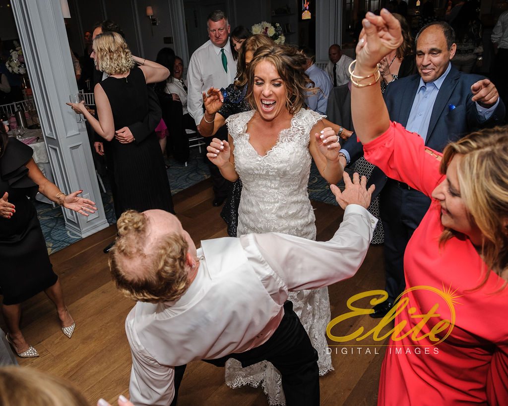 Elite Entertainment_ NJ Wedding_ Elite Digital Images_Channel Club _Anastasie and Doug_051119 (15)