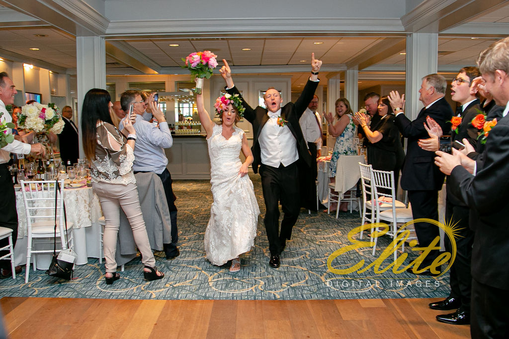 Elite Entertainment_ NJ Wedding_ Elite Digital Images_Channel Club _Anastasie and Doug_051119 (2)