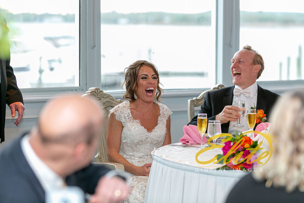 Elite Entertainment_ NJ Wedding_ Elite Digital Images_Channel Club _Anastasie and Doug_051119 (3)