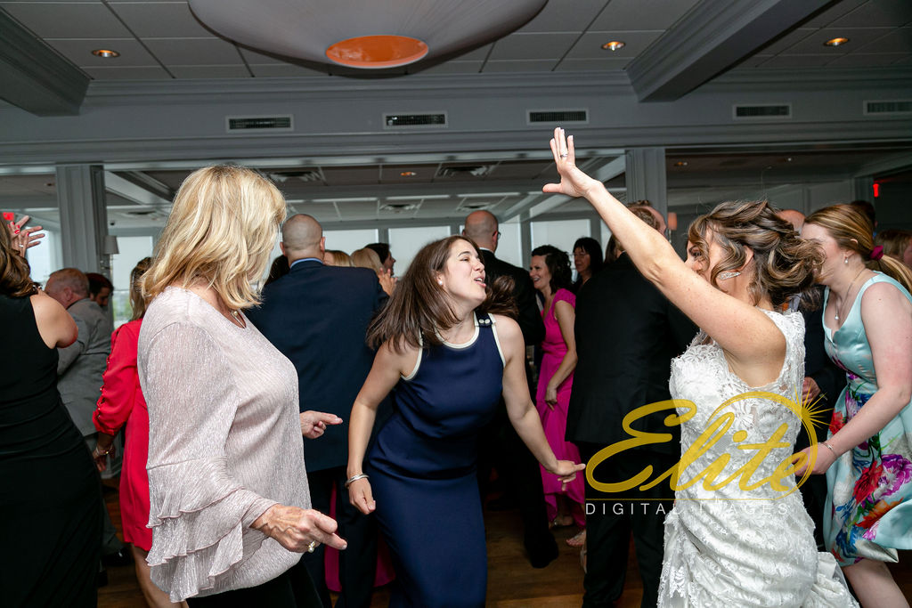 Elite Entertainment_ NJ Wedding_ Elite Digital Images_Channel Club _Anastasie and Doug_051119 (5)