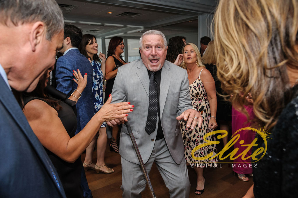 Elite Entertainment_ NJ Wedding_ Elite Digital Images_Channel Club _Anastasie and Doug_051119 (6)