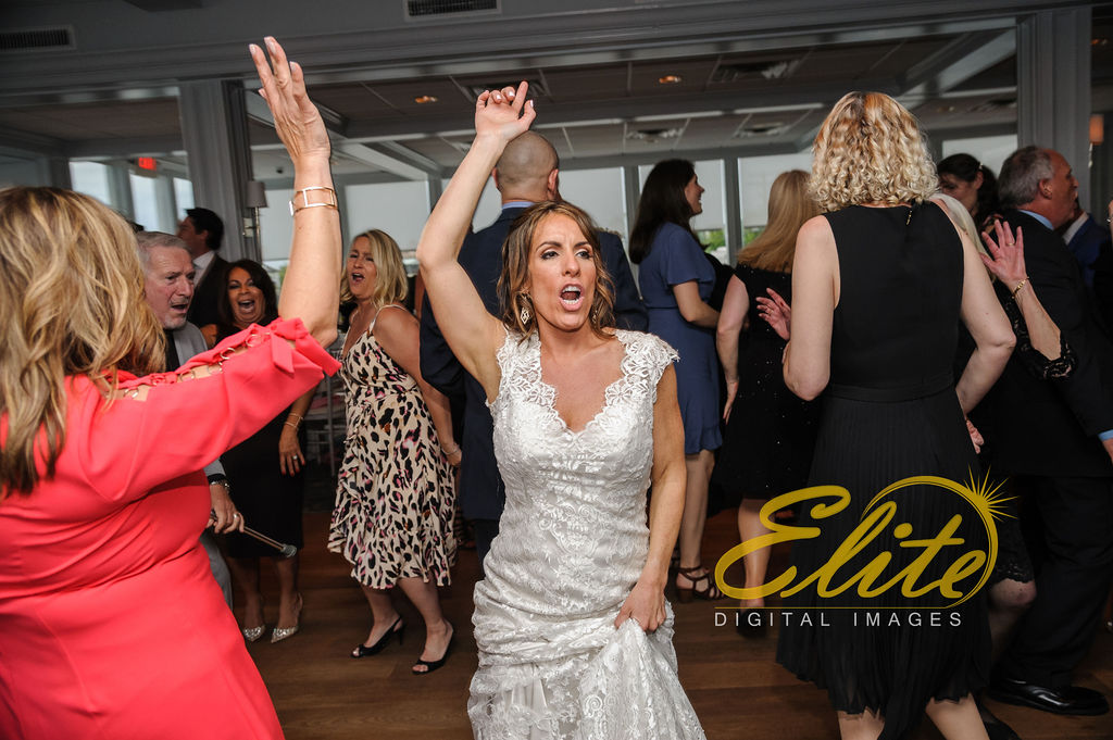 Elite Entertainment_ NJ Wedding_ Elite Digital Images_Channel Club _Anastasie and Doug_051119 (8)