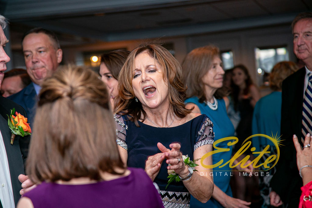 Elite Entertainment_ NJ Wedding_ Elite Digital Images_Channel Club _Anastasie and Doug_051119 (9)