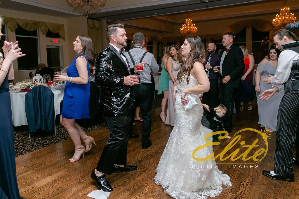 Elite Entertainment_ NJ Wedding_ Elite Digital Images_Lobster Shanty_Gina and Jonathan_05_04_19 (10)