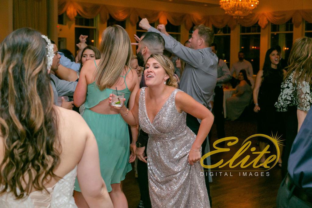 Elite Entertainment_ NJ Wedding_ Elite Digital Images_Lobster Shanty_Gina and Jonathan_05_04_19 (11)