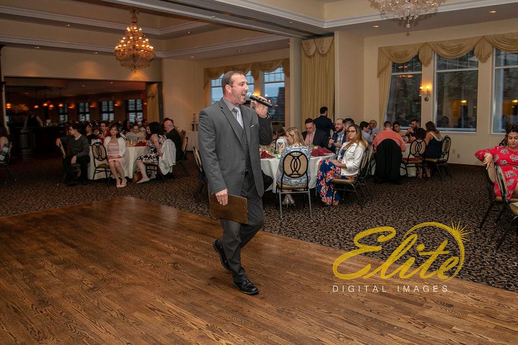 Elite Entertainment_ NJ Wedding_ Elite Digital Images_Lobster Shanty_Gina and Jonathan_05_04_19 (2) Phil Walsh
