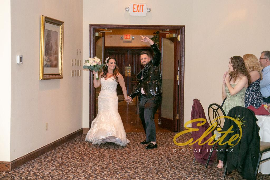 Elite Entertainment_ NJ Wedding_ Elite Digital Images_Lobster Shanty_Gina and Jonathan_05_04_19 (3)