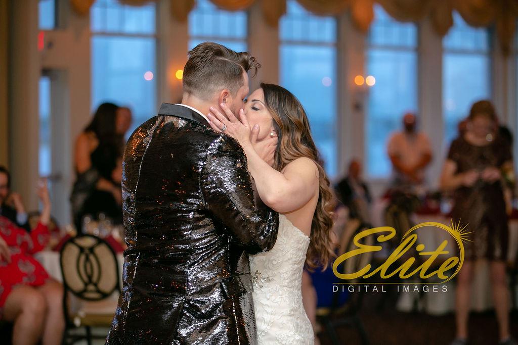 Elite Entertainment_ NJ Wedding_ Elite Digital Images_Lobster Shanty_Gina and Jonathan_05_04_19 (4)