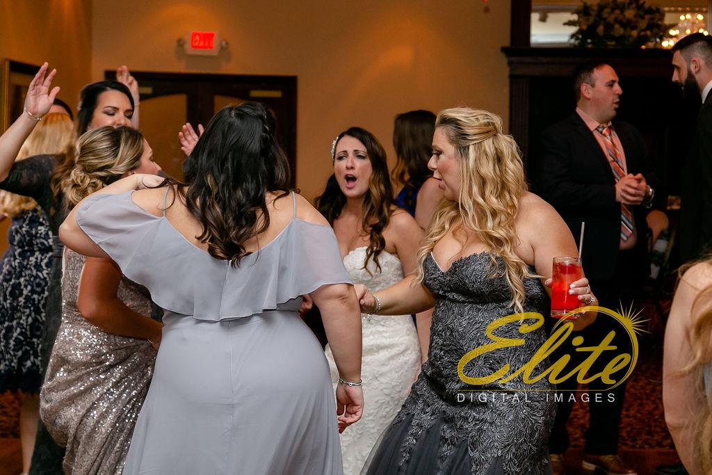 Elite Entertainment_ NJ Wedding_ Elite Digital Images_Lobster Shanty_Gina and Jonathan_05_04_19 (5)