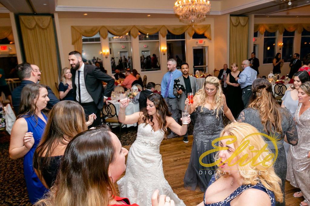 Elite Entertainment_ NJ Wedding_ Elite Digital Images_Lobster Shanty_Gina and Jonathan_05_04_19 (6)