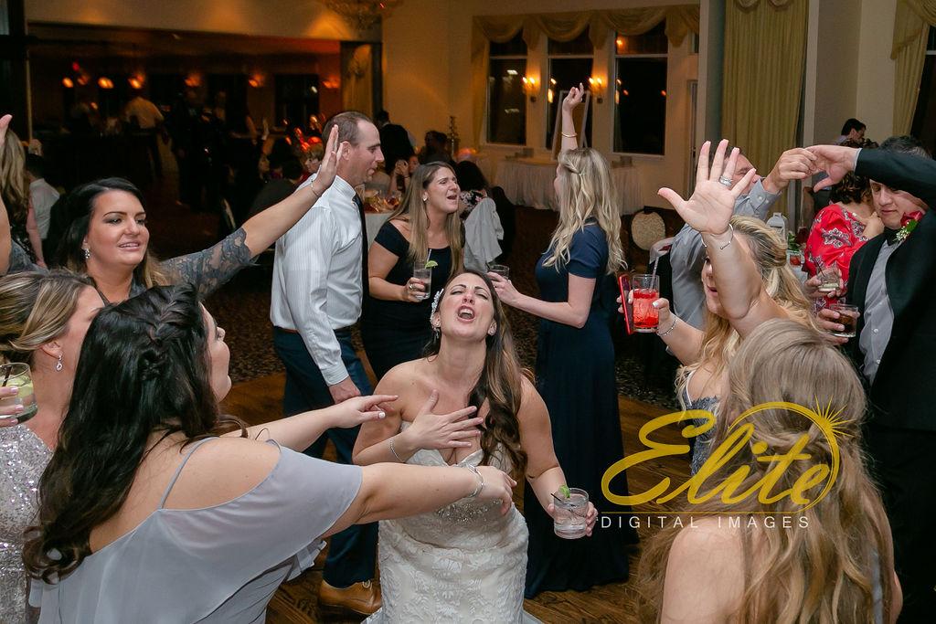 Elite Entertainment_ NJ Wedding_ Elite Digital Images_Lobster Shanty_Gina and Jonathan_05_04_19 (7)