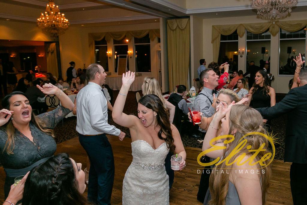 Elite Entertainment_ NJ Wedding_ Elite Digital Images_Lobster Shanty_Gina and Jonathan_05_04_19 (8)